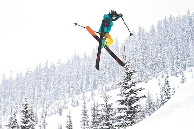 snowlander3-1-1a8ad382fca23d3d.jpg