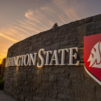 Washington State University athletics plans for increased student fees to help balance budget
