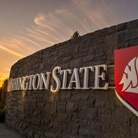 Washington State University athletics plans for increased student fees to help balance budget