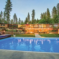 Midcentury modern style earns a new generation of loyalists