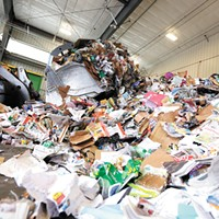 Spokane businesses are saving thousands by recycling, thanks to this local company's help