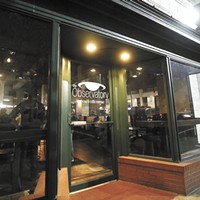 Observatory co-owner says the downtown Spokane bar is closing