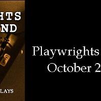 Playwright's Playground