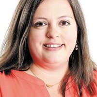 Insider Insight: Melissa Huggins
