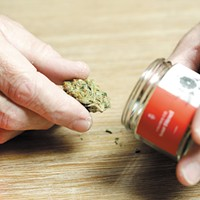 Super Strains: 10 amazing marijuana strains for cannabis enthusiasts