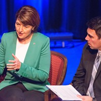 Here's why Cathy McMorris Rodgers says she signed a controversial 2015 immigration initiative