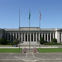 Washington state Supreme Court denies foster children automatic right to attorney