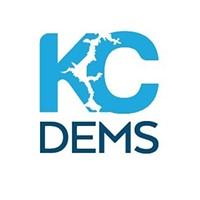 Kootenai Democrats Luncheon