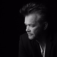 First Interstate Center for the Arts schedules John Mellencamp for April 20 concert; tickets on sale Friday