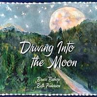 Beth Pederson & Bruce Bishop CD Release Concert