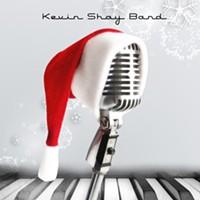 Christmas Shindig feat. Kevin Shay Band