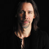 Readers respond to the <i>Inlander</i> story on musician Myles Kennedy, and homelessness in Spokane