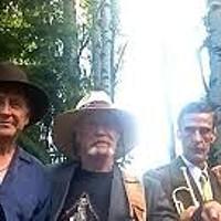 Baja Boogie Band feat. Peter Rivera & David Raitt
