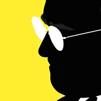 Adam McKay struggles to understand Cheney in <i>Vice</i>