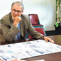 Seven hurdles standing in the way of Jay Inslee becoming the Democratic nominee for president