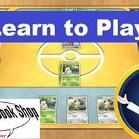 Pokemon Trainer's Academy