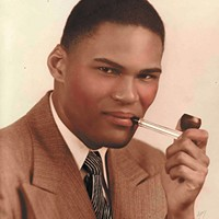 African-American cultural center to be named after Spokane civil rights icon Carl Maxey