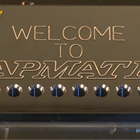 Tapmatic Factory Tour