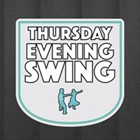 Thursday Evening Swing