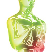 We nominate four strains to best go with your weekend Oscar viewing