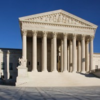 Supreme Court decision reins in civil asset forfeiture, casts shadow on SPD practices