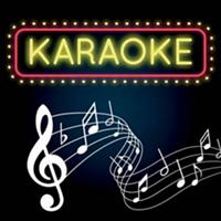 Karaoke Unlimited