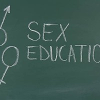 How many school districts in Washington don't teach sex ed at all? Not many, says state agency