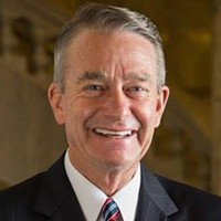 Following public outcry, Idaho Gov. Brad Little vetoes controversial bill constraining ballot initiatives