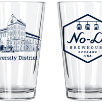 No-Li launches new LocALE beer, LocALE neighborhoods iniative
