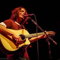 CONCERT ANNOUNCEMENT: Chris Cornell heading to Spokane this summer