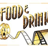 Best of Food & Drink