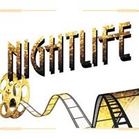 Best of Nightlife