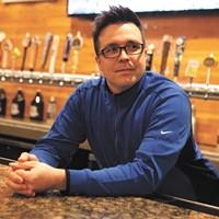 North Idaho's Best Pub