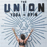 Best Yoga Studio