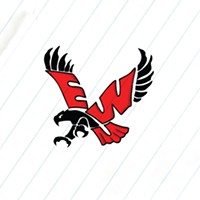 EWU just made things easier for community college transfer students, other schools may follow suit