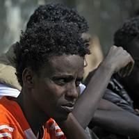 Unaccompanied Refugee Foster Program Info