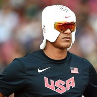 Olympians' athletic tech wear, testing out watersports and brain aging