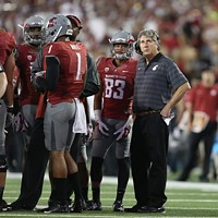 WSU suspended a student <i>not</i> on the football team for his role in brawl, too