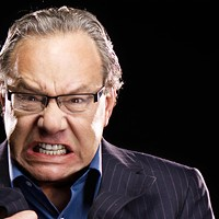 Lewis Black brings his standup tour to Northern Quest March 19