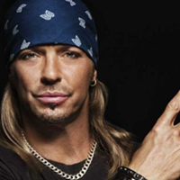 THIS WEEKEND IN MUSIC: Wreck the Halls with Bret Michaels, Kyle Gass Band, Wild Child and more