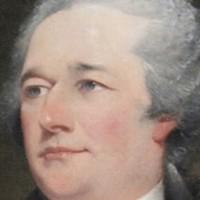 'Hamilton Electors'