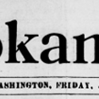 1904: 'HUMAN MONSTERS SELL THE SOULS OF SPOKANE GIRLS'