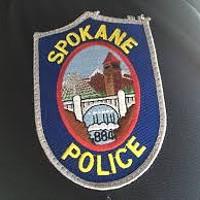 Few details yet in fatal Spokane police shooting