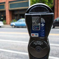 Seattle may sue Trump, city splits with meter service, and morning headlines