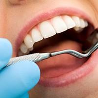 Living longer, slimming down and new Spokane options for dental care