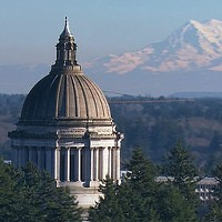Washington bill to guarantee foster kids legal representation stalls in committee