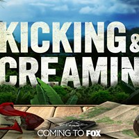 Spokane local goes <i>Kicking and Screaming</i> on national TV survival show