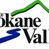 "Spokane Valley declares itself an ""inclusive city"" with nondiscrimination resolution"