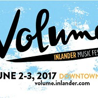 Announcing the Volume 2017 lineup; tickets on sale now!
