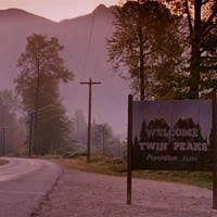 A Guide to the original <i>Twin Peaks</i> Characters